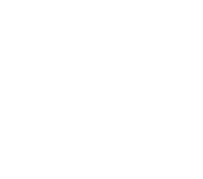 Create a Better Life