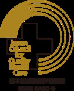 日本医療機能評価機構認定第GA20号