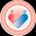 人間ドック健診施設機能評価 認定施設