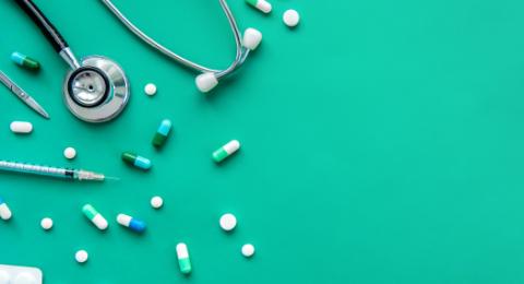医療行為の妥当性の問題