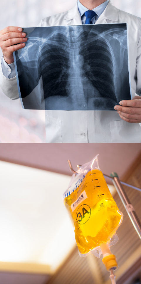 終末期医療、延命治療・心肺蘇生・蘇生不要(DNAR)等患者本人の事前の意思表示