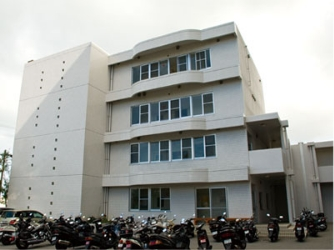 沖縄リハビリテーション福祉学院 言語聴覚学科 開設